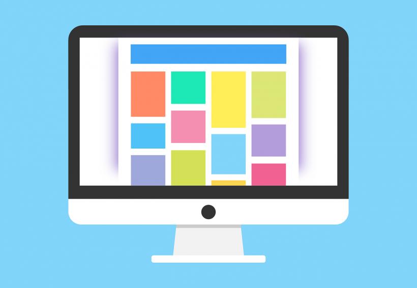 Jakie elementy umieścić na stronie internetowej firmy?