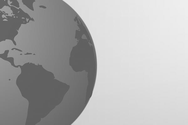 Ryzyko inwestycji za granicą
