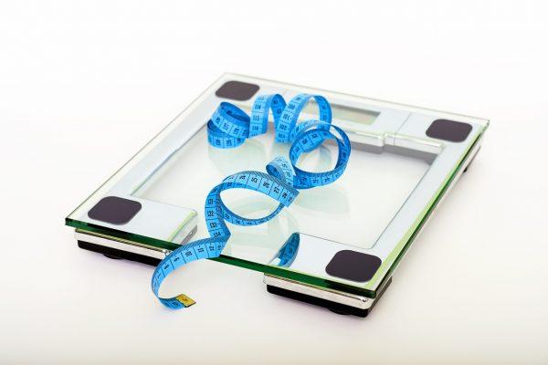 Twoi sprzymierzeńcy w walce z kilogramami