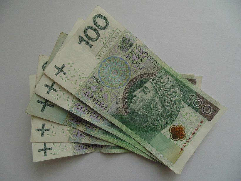 Chwilówki - koszty, opłaty, prowizje