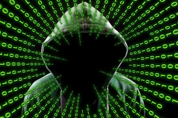 Cyberatak zagrożeniem dla Twojego biznesu