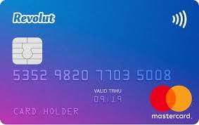 Jak ułatwić sobie płatności w każdym miejscu na świecie